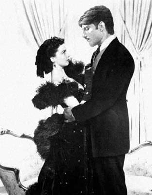 gender roles gone with the wind Explanation of the famous quotes in gone with the wind, including all important speeches, comments, quotations, and monologues welcome to the new sparknotes your book-smartest friend just got a makeover.